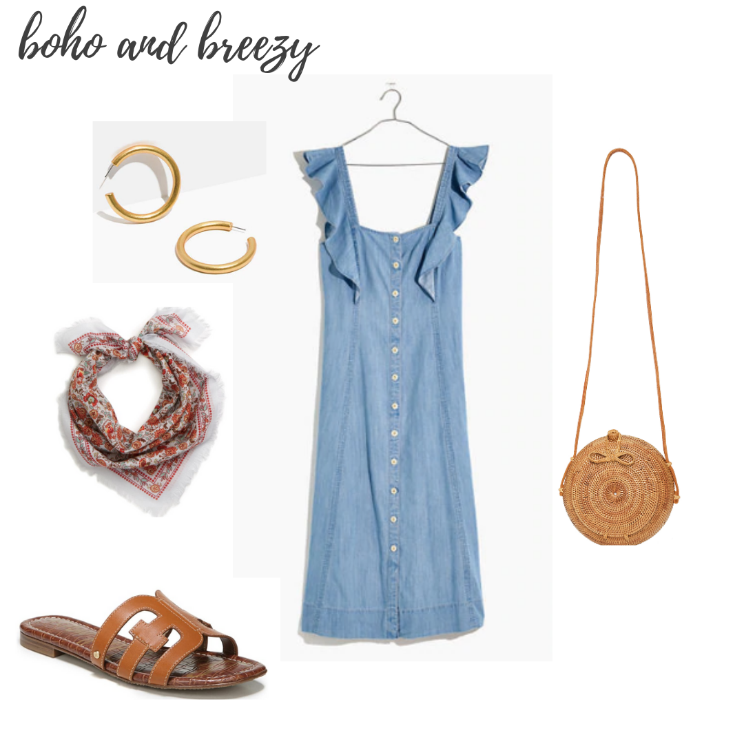 boho and breezy.png