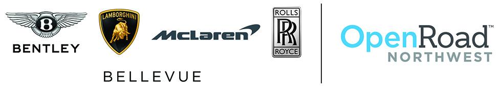 logo-OpenRoad Northwest.jpg