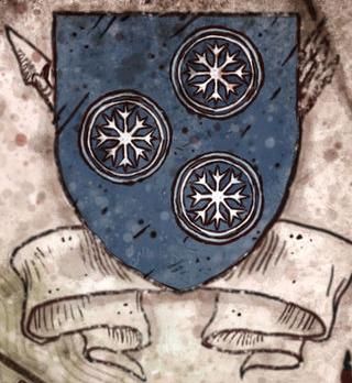 Neverwinter_emblem.png
