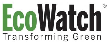 EcoWatch Logo.jpg