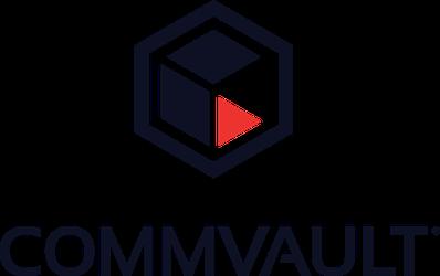 CommvaultLogo.png