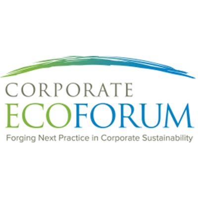 CorporateEcoForum.png