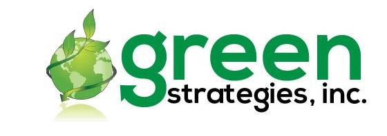 GreenStrategiesLogo.jpg