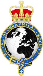 RoyalGeographicalSocietyLogo.png
