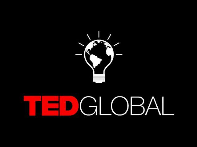 TedGlobalLogo.jpg