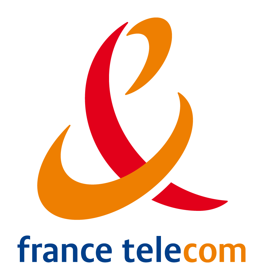 TelCommsFranceLogo.png
