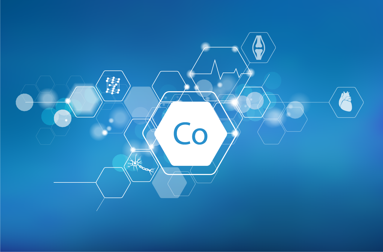 Our Mission - To be the world's premiere responsible source for high-quality strategic minerals, offering critical materials to industry using reliable, sustainable and transparent practices.