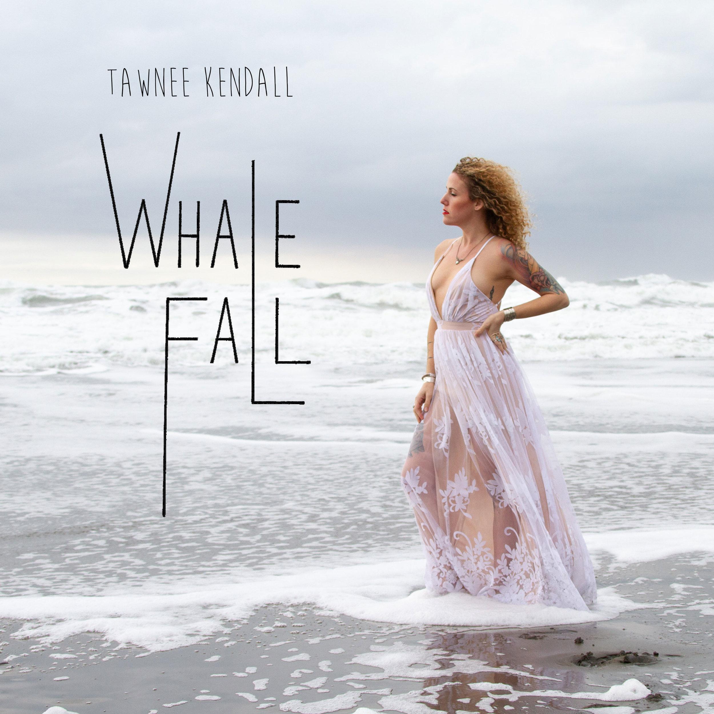 WhaleFall-FINAL-front.jpg