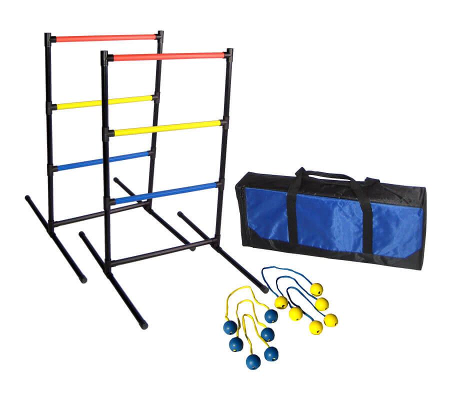 LadderBolo1.jpg