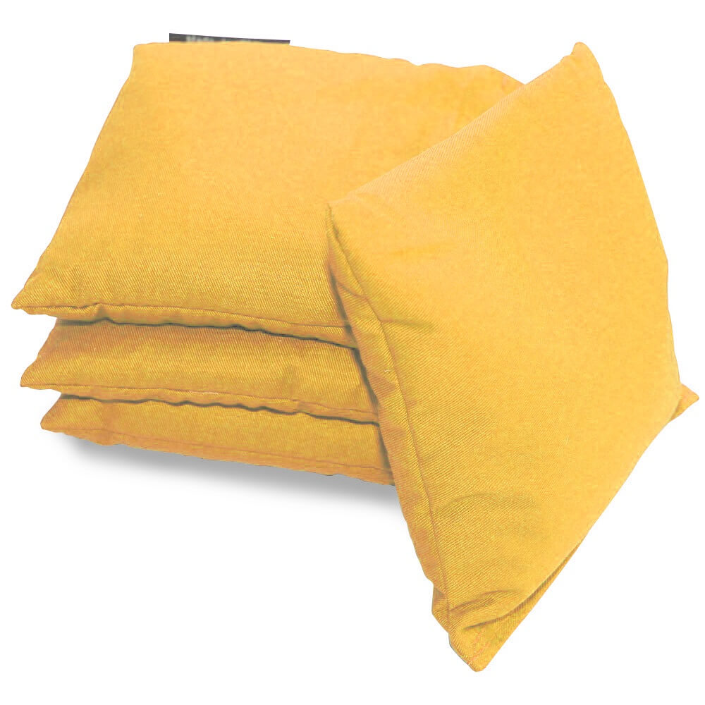 CTB-111 Yellow2.jpg