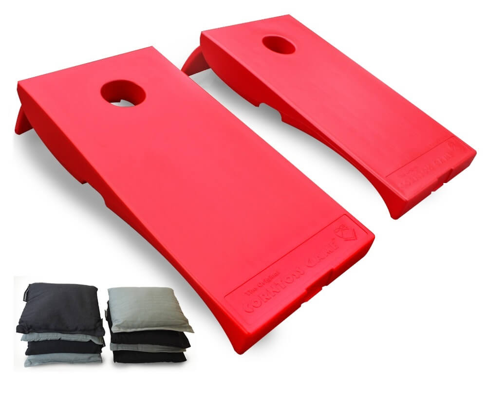 CT-137RED, Product Photo2.jpg
