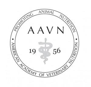 logo_aavn.jpg