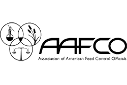 logo_aafco.png