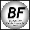 logo_beastyfeast.png