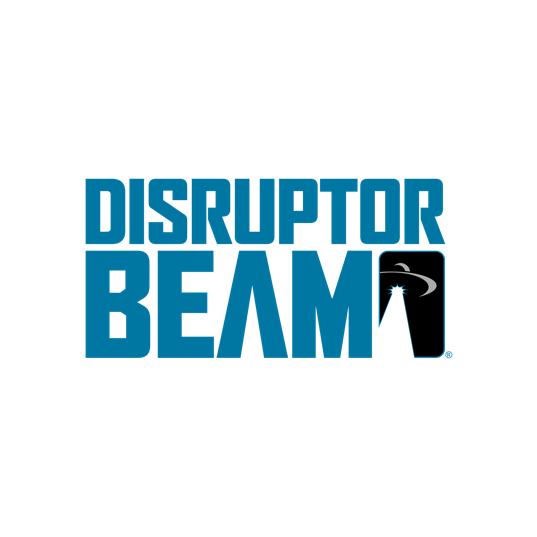 Disruptor Beam.png