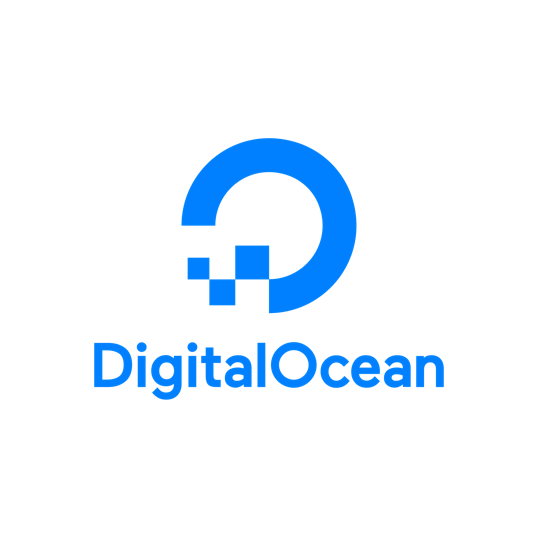 digital ocean.png