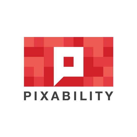 pixability.png