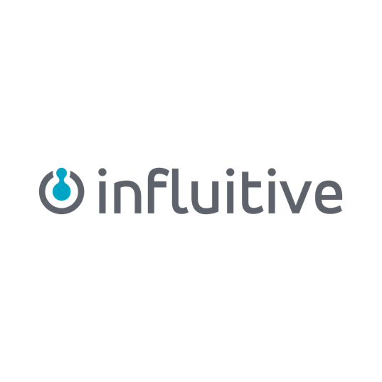 Influitive.png