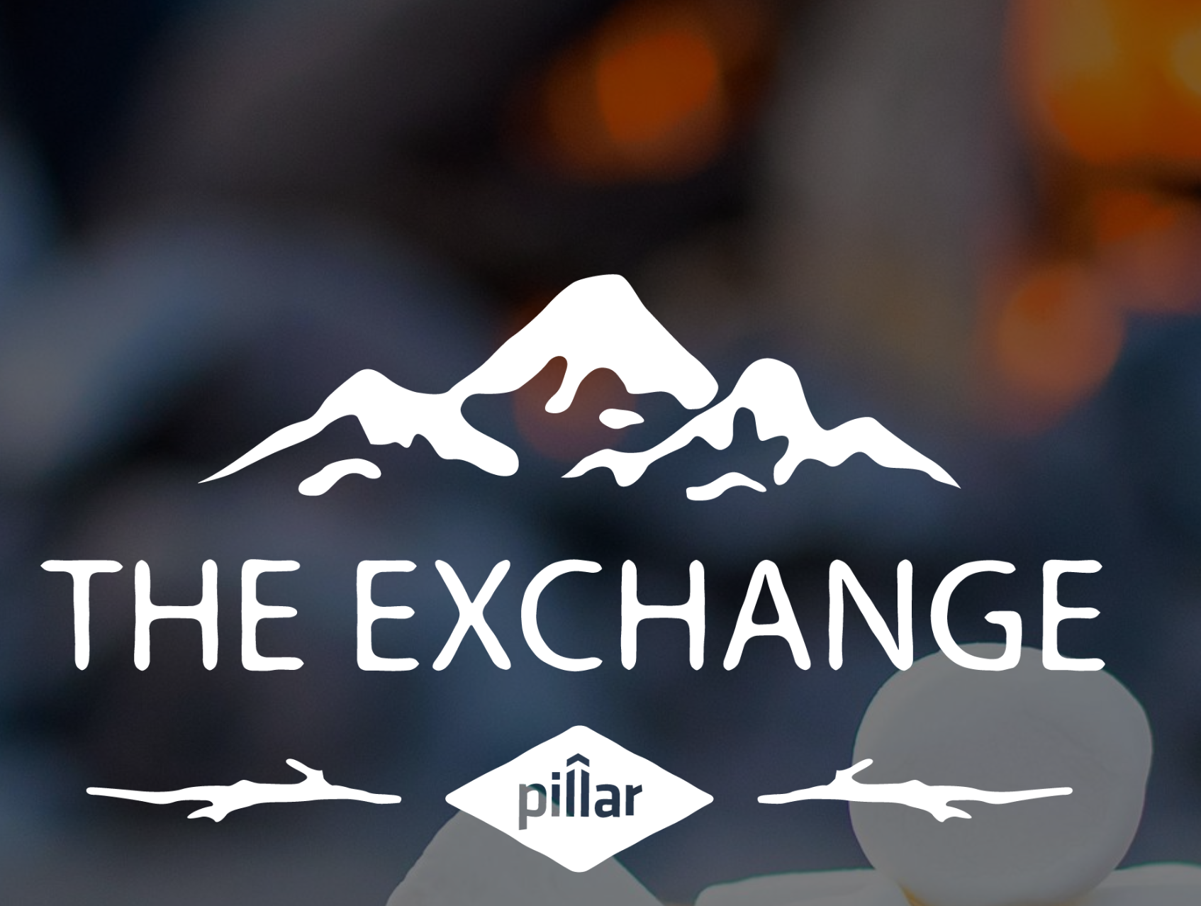 Meditation for Busy Founders and Leaders - The Exchange, hosted by Pillar, brings together 100 tech leaders from the Boston community for a two-day mountain retreat. This event is by invitation only.When: September 16th - 18th, 2019Location: Manchester, Vermont