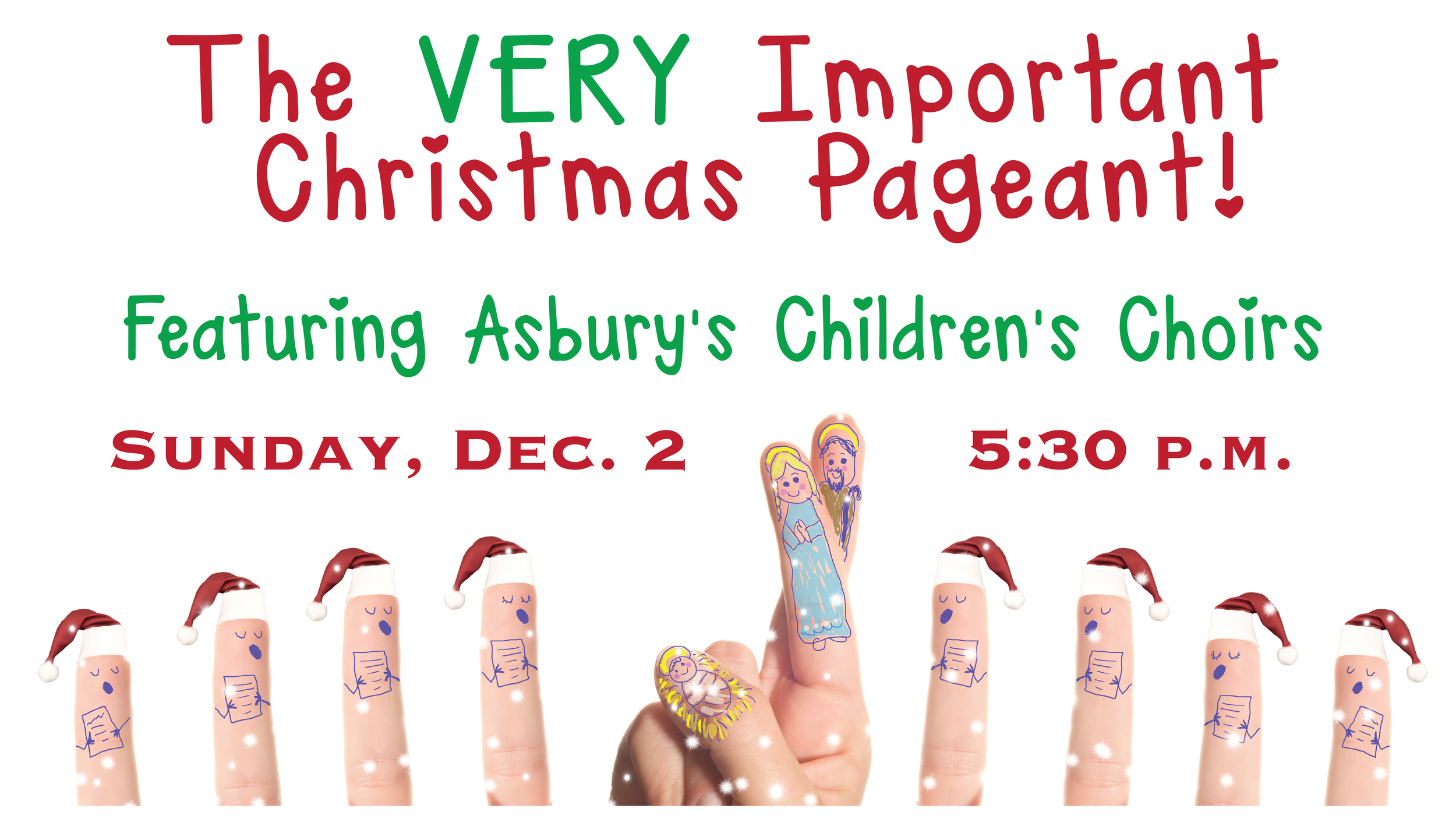 Christmas Pageant 1920x1080-01.png