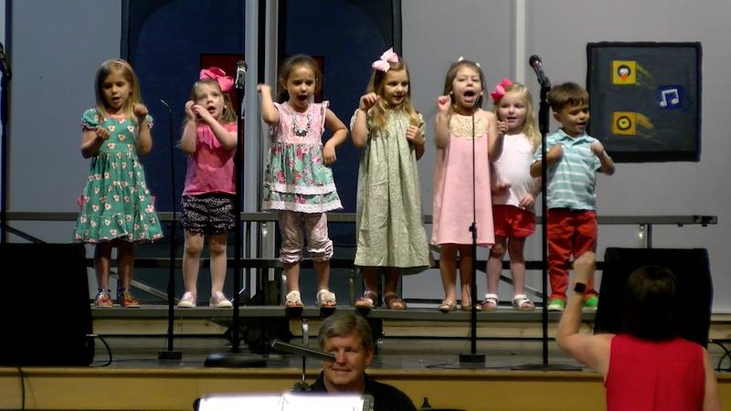 cherub choir 5.5.png