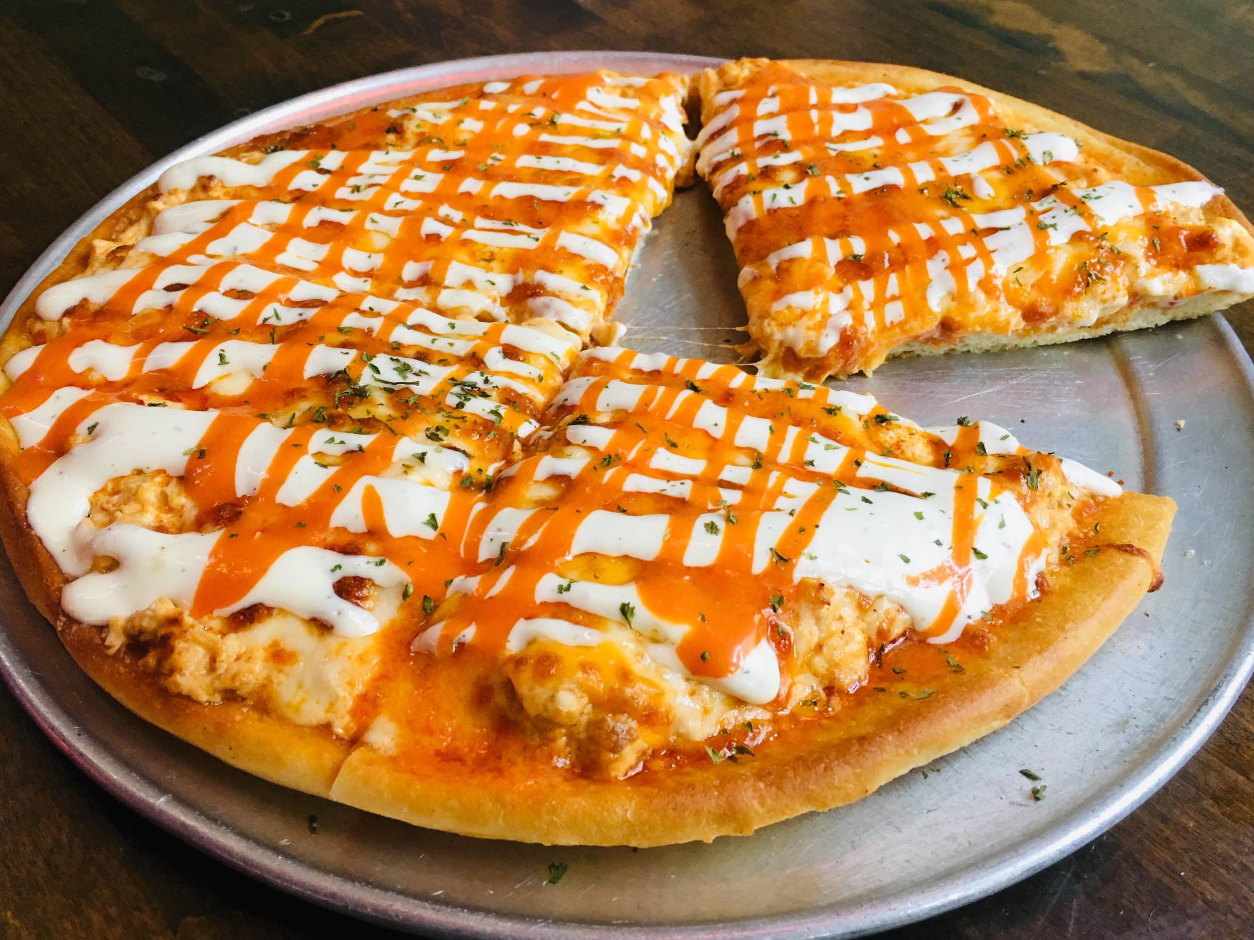 Buffalo Chicken Dip Pizza.jpg