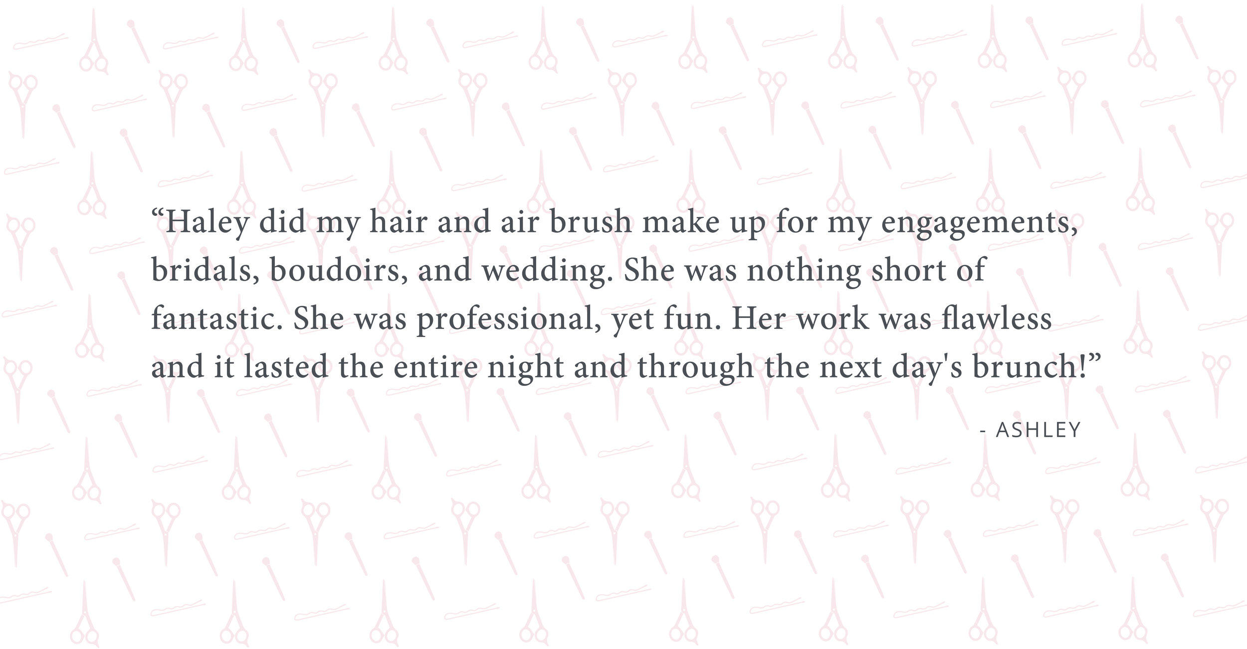 HaleySnodderly-Hairstylist-Makeup-artist-Testimonial-Graphic-01.jpg