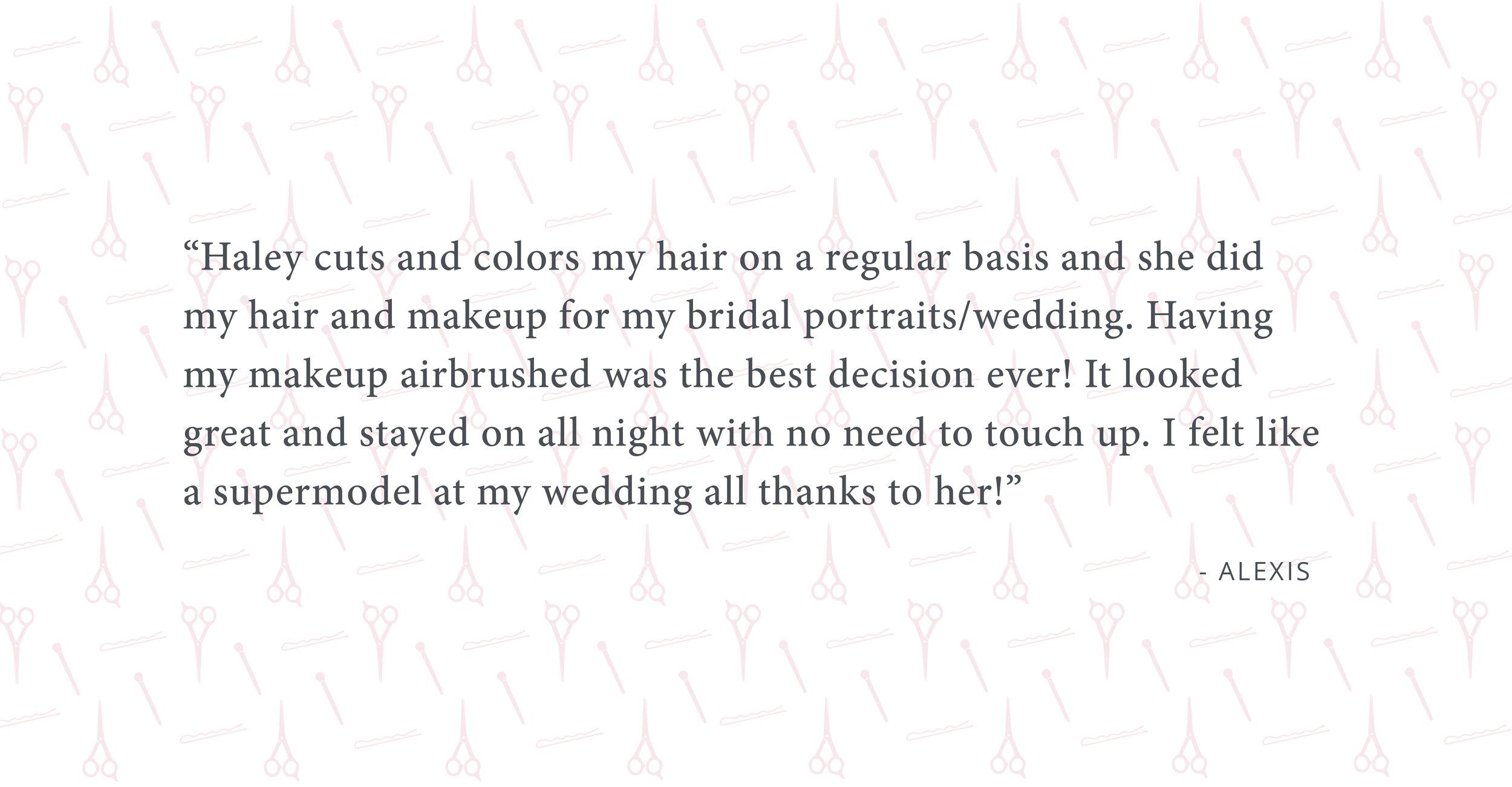 HaleySnodderly-Hairstylist-Makeup-Artist-Tulsa-Testimonial-Graphic-02.jpg