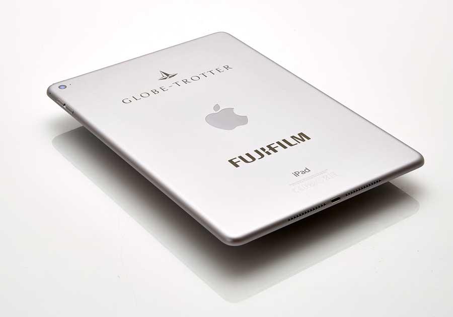 Fuji Globetrotter Apple iPad Edit.jpg