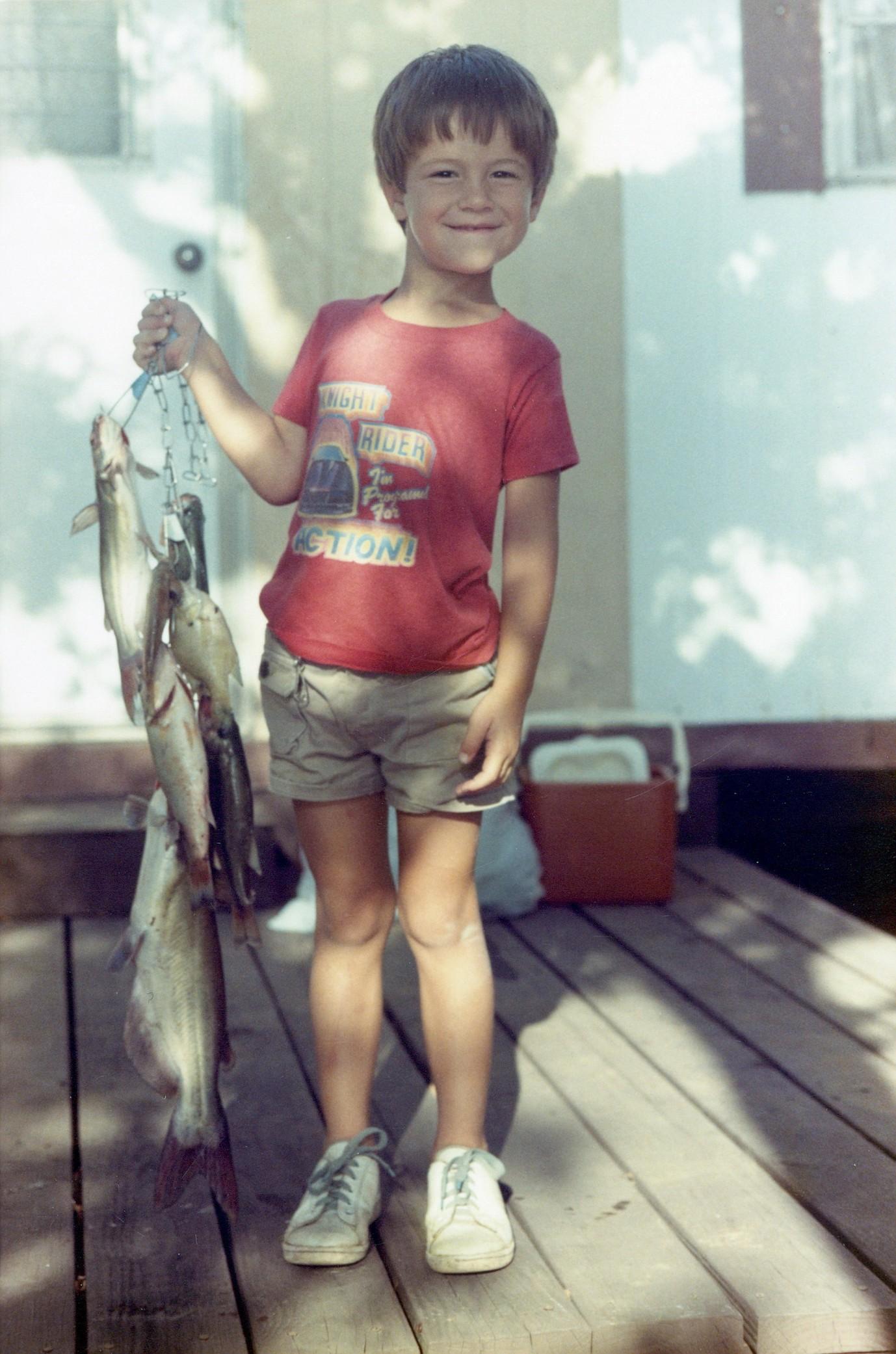 mid childhood - fish.jpg