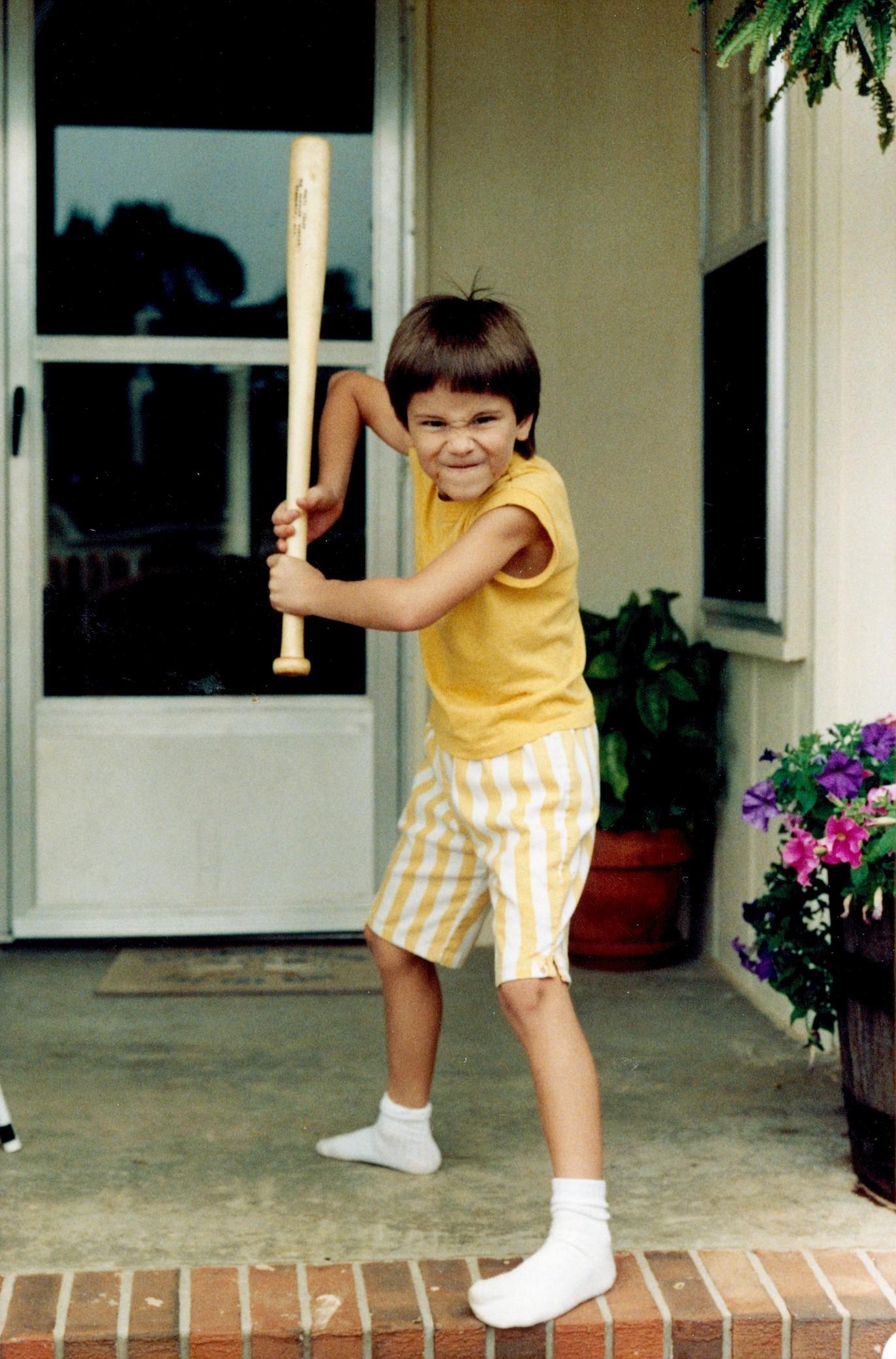 mid childhood.jpg