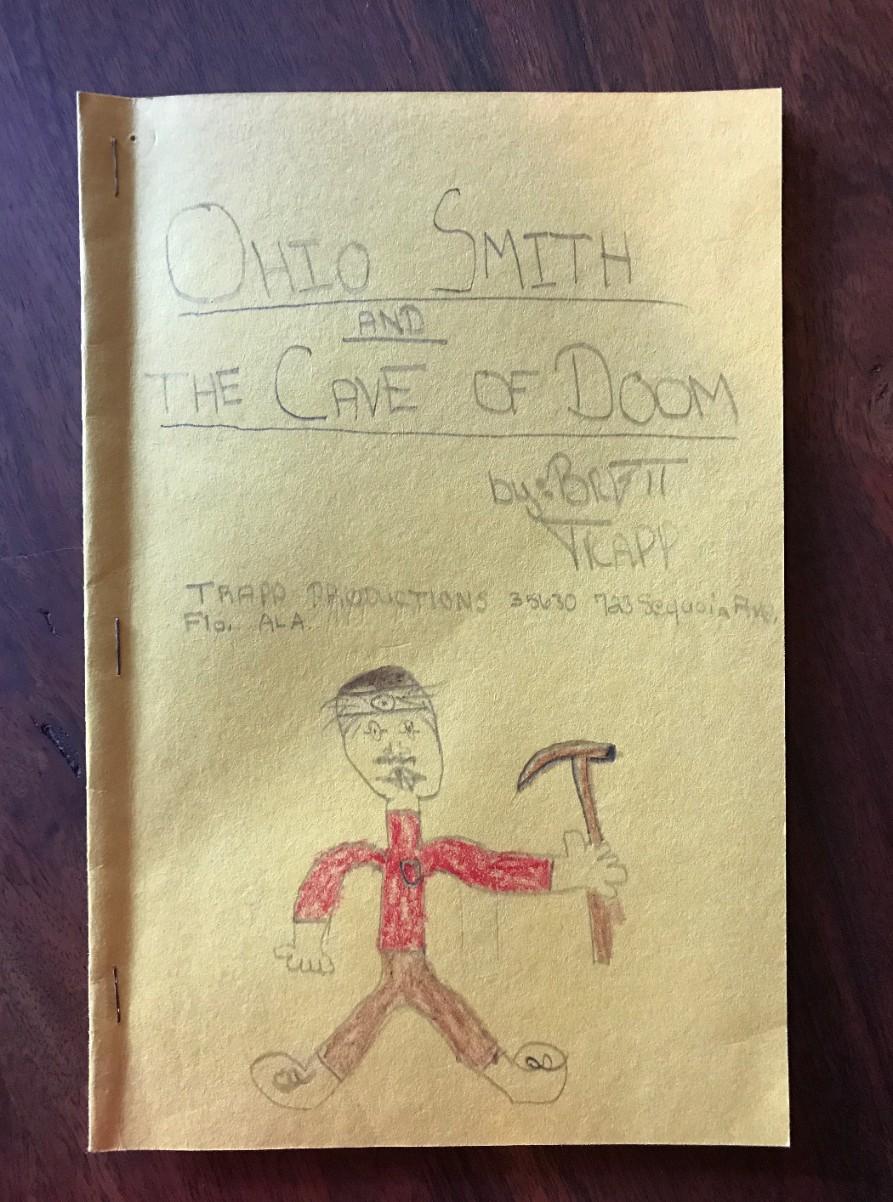 mid childhood - book.jpg