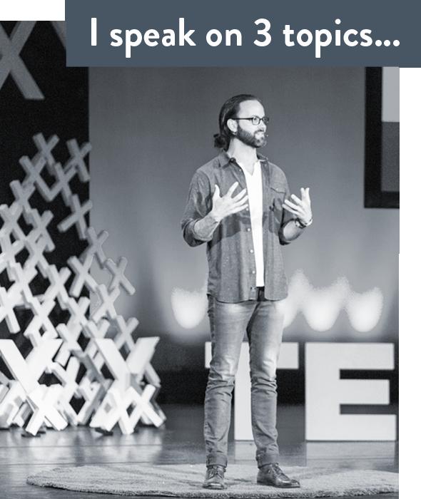 speaker page - image 1.1.png