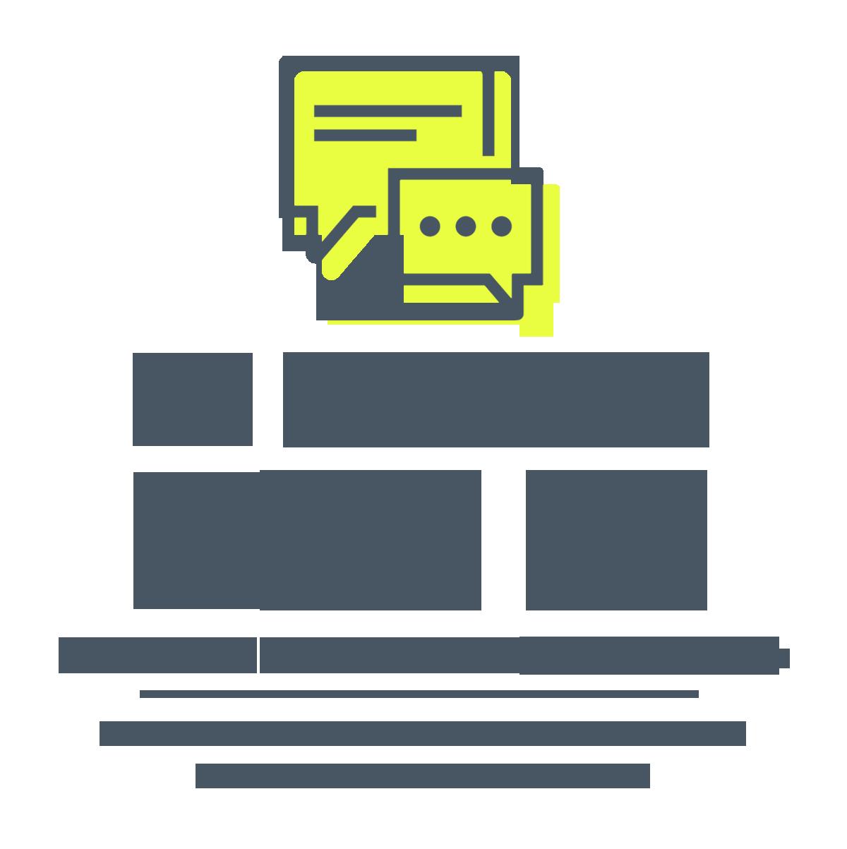 Consulting - Language Design-2.0.png