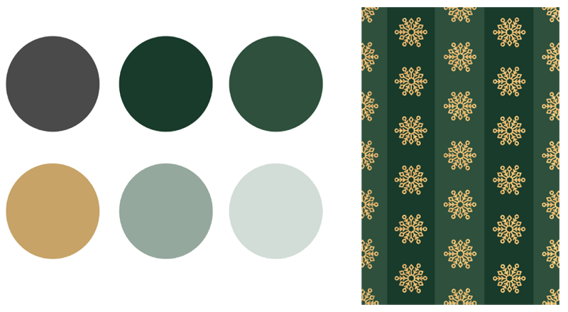 palette - pattern.png