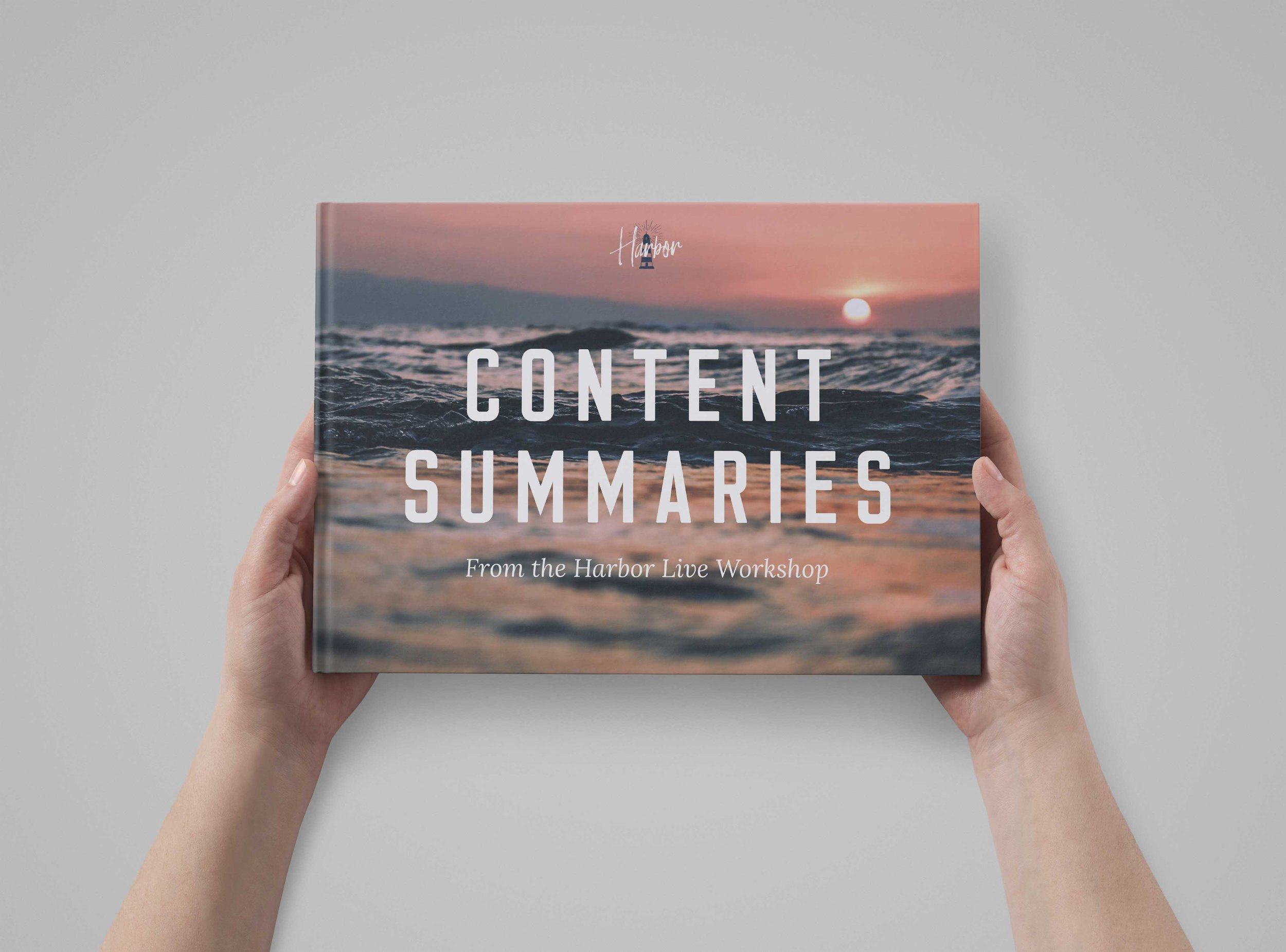 content summary book cover.jpg