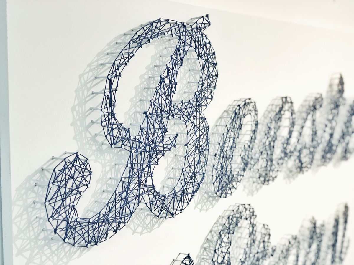 string art - closeup.jpg
