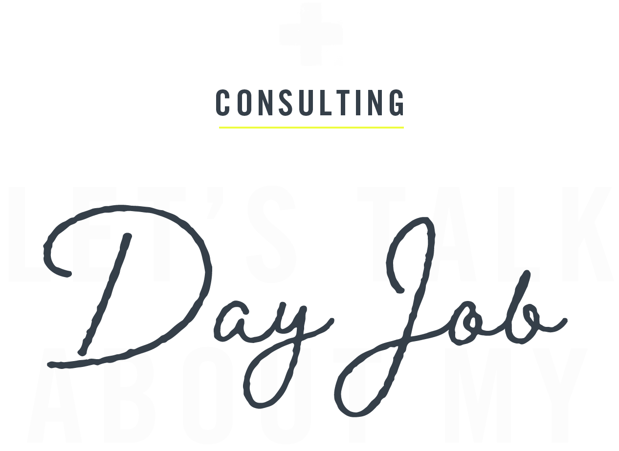 Header - Consulting.png