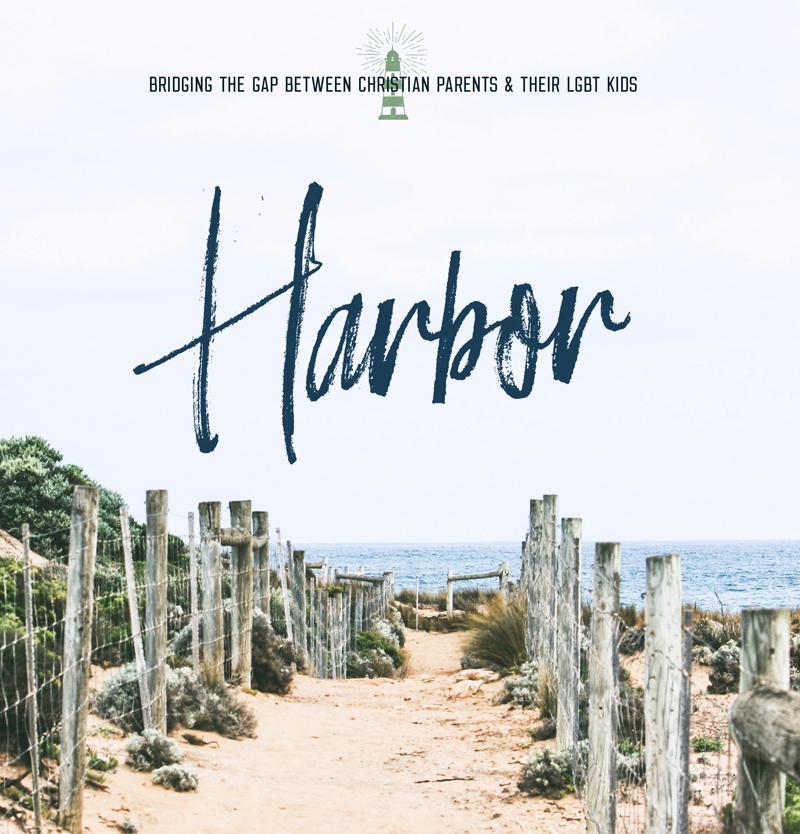 Harbor Logo - FINAL - full image - insta image-small.jpg