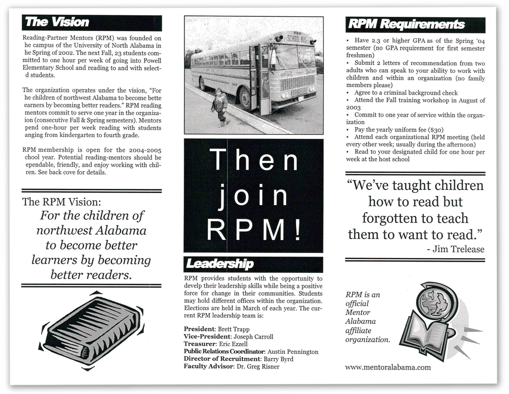 RPM brochure and certificate-1 copy.jpg