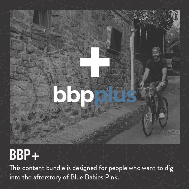 bbp+.jpg