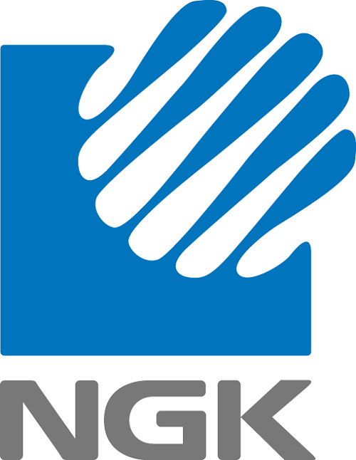 NGK-Locke - Polymer and Porcelain Insulators