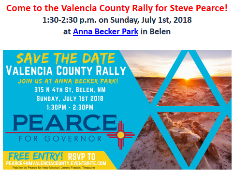 2018-07-01 Rally.png