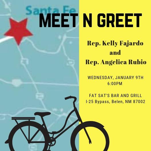 meet and greet jan6.jpeg