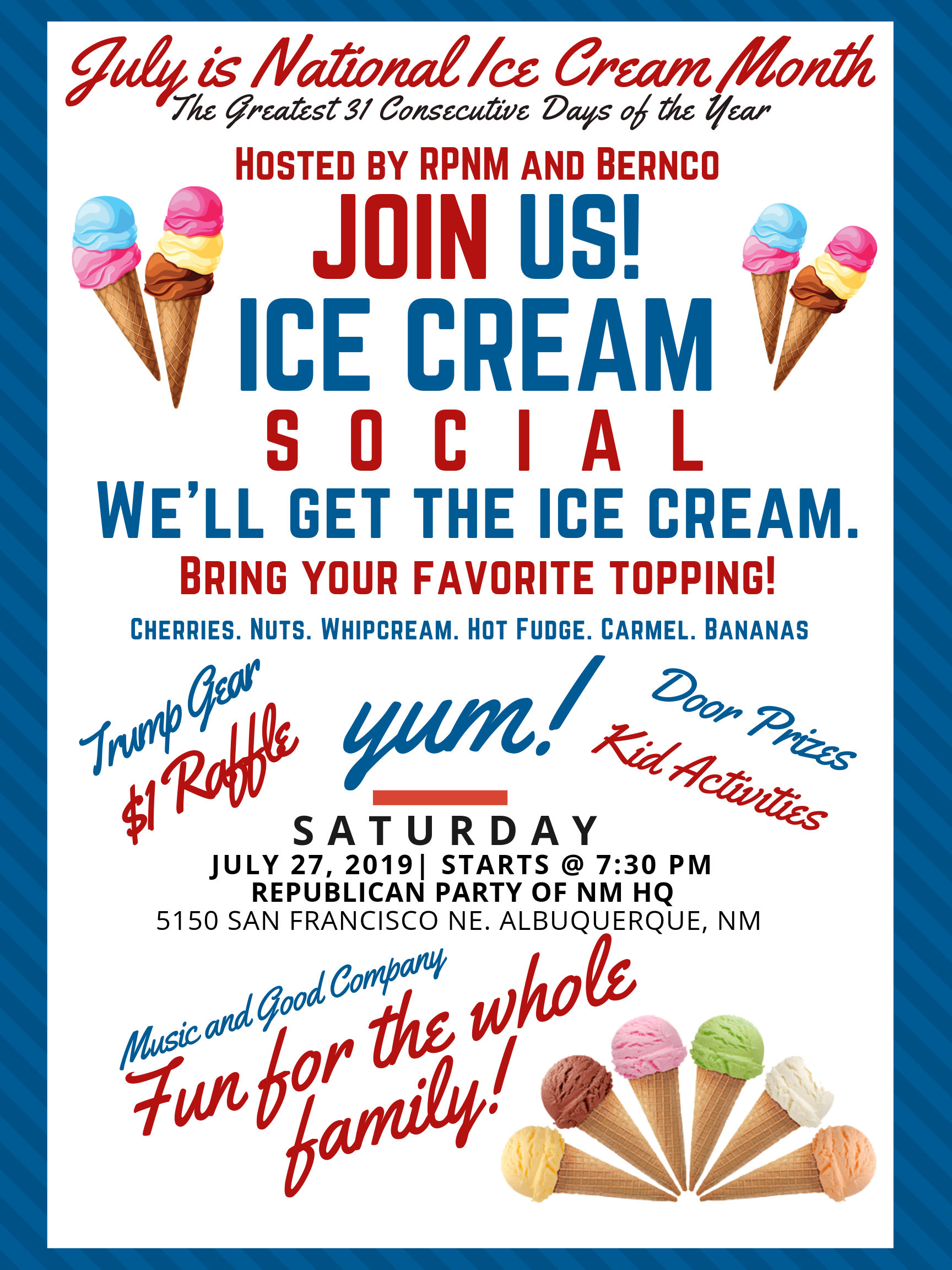Ice-Cream-Social-Announcement.png