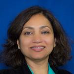Nilofeur Samuel   Director, UCOP Risk Services