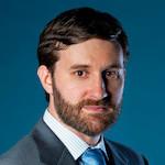 Andrew Hackbarth   President, Ursa Health