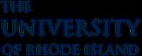 University_of_Rhode_Island.png