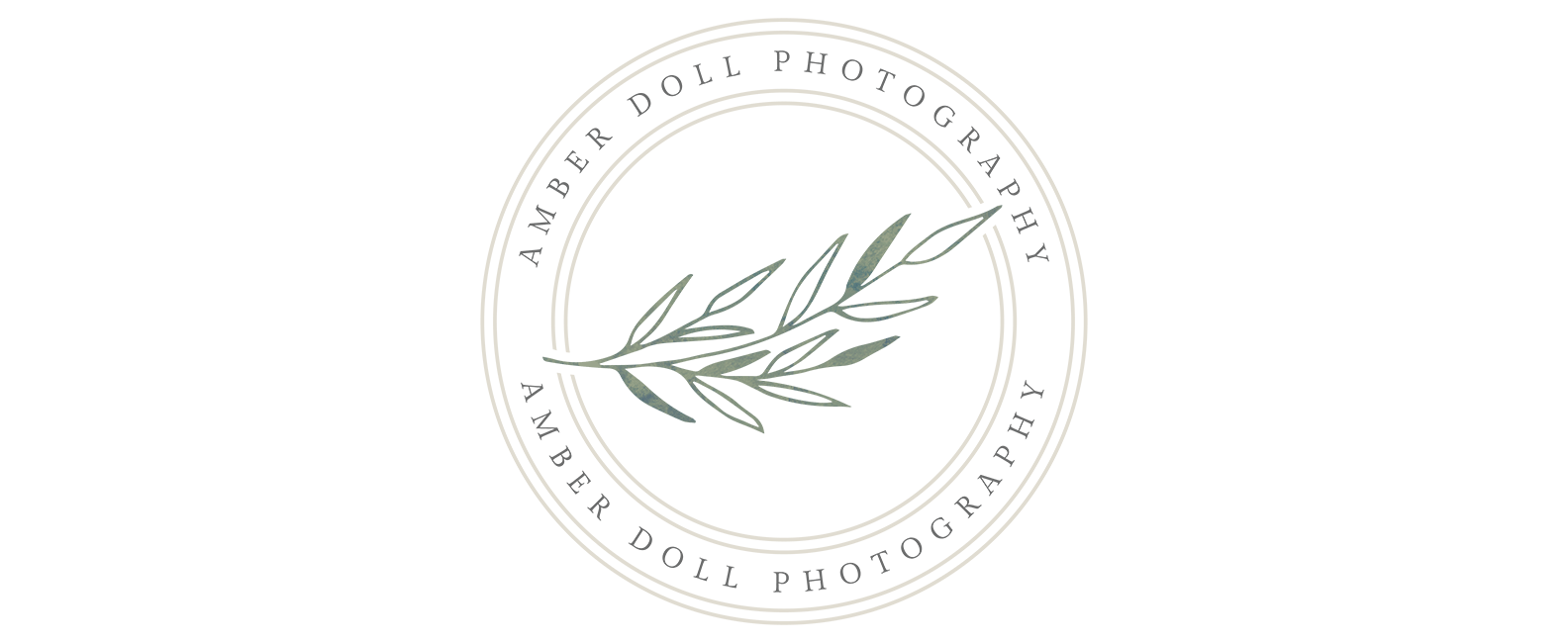 Amber Doll Photography Alternate Logo Footer.png