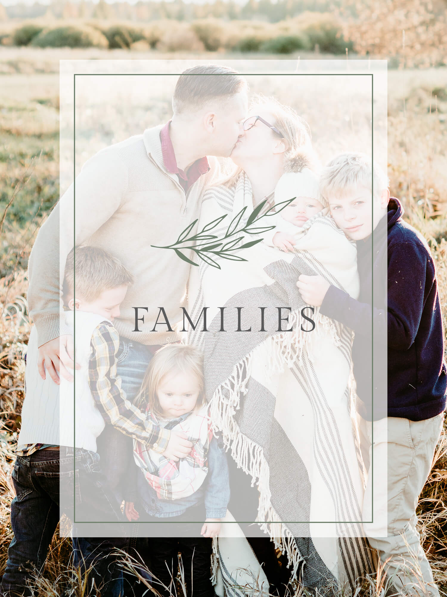 Amber Doll Photography - Welcome Portfolio_Families.jpg